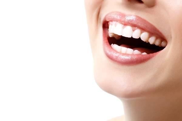 ersmalte-dental