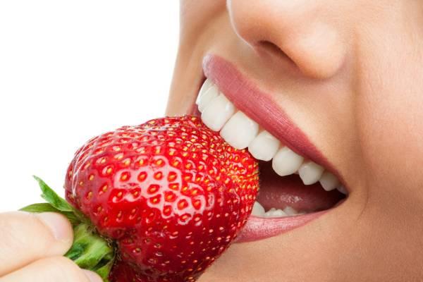 fresa salud bucodental