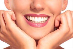 oclusión dental
