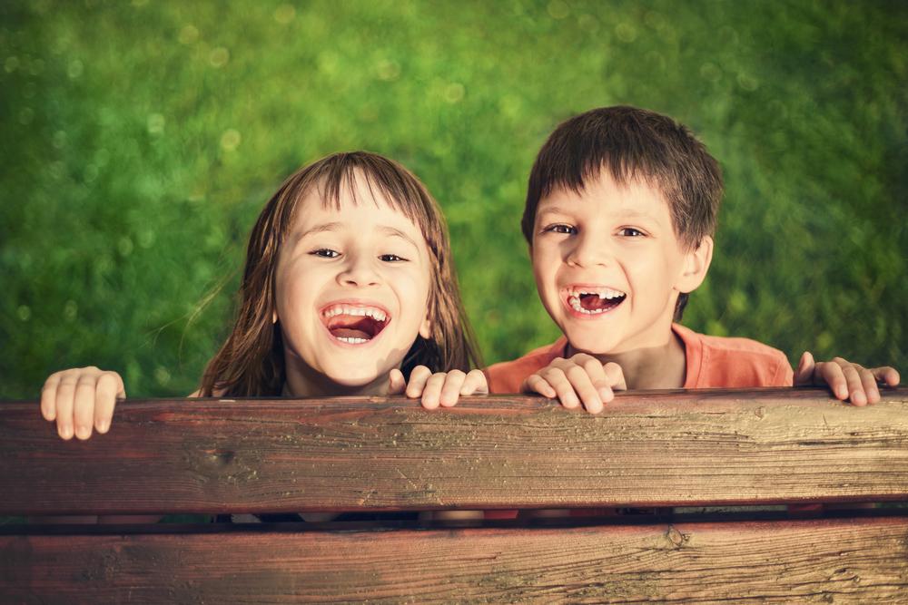 consejos evitar caries en la infancia