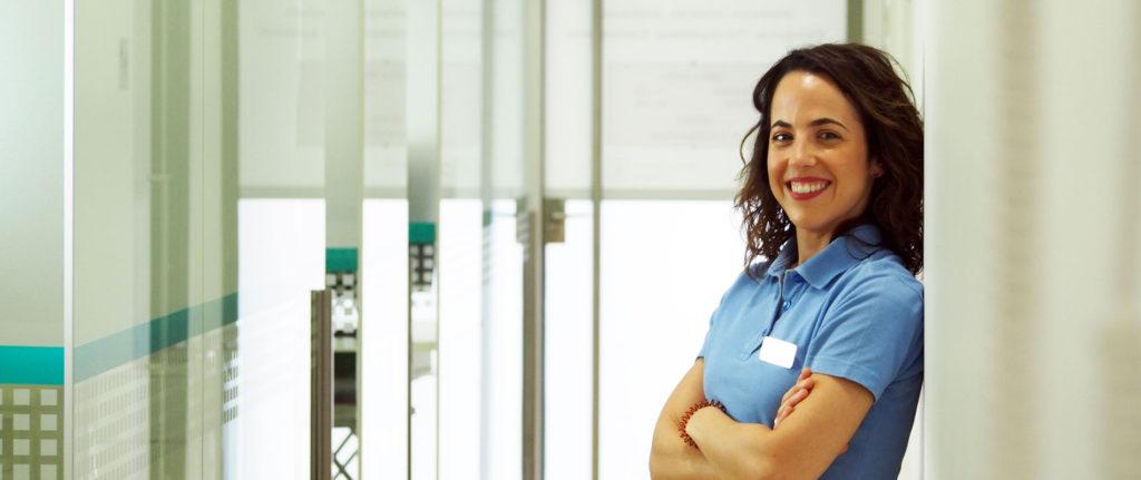 Susana Ocio